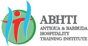 abhti logo sm 1