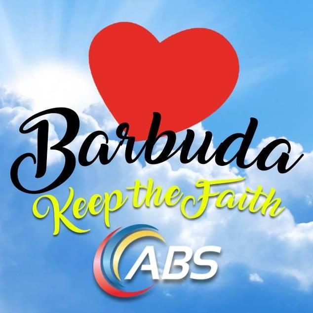 barbuda 1